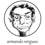 EBRIO03